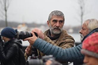 Bakanlık 10 Ekim Katliamında kendisini 'sosyal risk' diyerek savundu