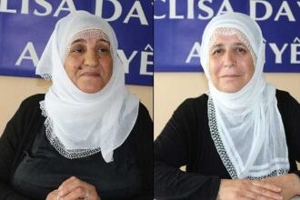 Barış Anneleri: Çocuklarınızı kendi dilinizle büyütün