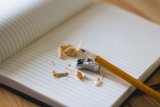 ODTÜ Hazırlığa hazırlıksız sınav sistemi