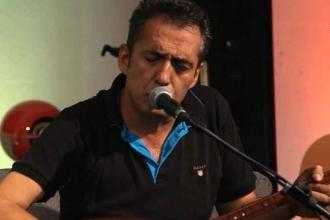Yavuz Bingöl, Tayyip Erdoğan'a şarkı yazdı