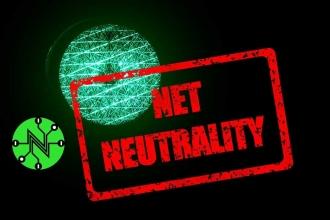 ABD senatosu 'tarafsız internet' dedi
