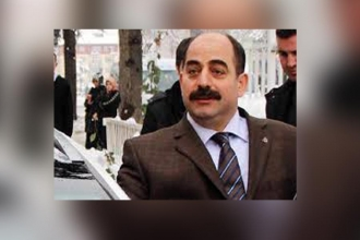 Abdullah Gül'ün eski danışmanı: Öz, Erdoğan'a bağlı çalışıyordu