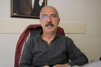 Türk-İş, DİSK, KESK, Kamu-Sen karşı, Hükümet Memur-Sen diyor