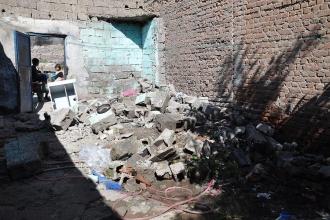 Diyarbakır'da yoksulluk ölüm getirdi
