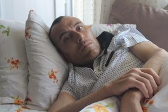 Baskı görüp felç geçiren işçi: Flormar'a muhakkak sendika girmeli