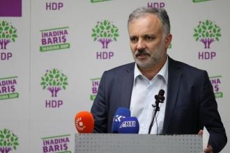 Bilgen: AKP, yerel seçimi ertelemenin yollarını arayacak