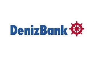 Emirates NBD, Denizbank'ı satın aldı