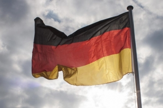 Almanya'da seçim çalışması hızlanıyor