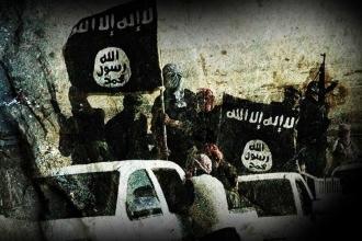 Irak'ta polis otobüsüne IŞİD saldırısı: 2 ölü, 15 yaralı