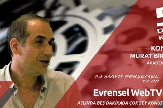 Murat Birdal: Seçim sonrası ekonomik tablo daha ağır olacak