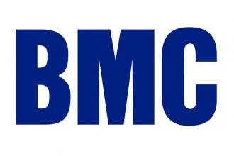 BMC'de işçi kıyımı