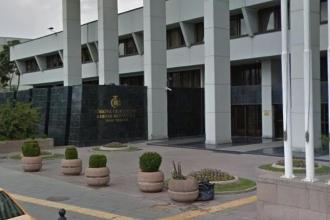 Merkez Bankası reeskont kredi kurunu sabitledi