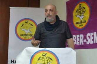 'Çalıştırılmayan  mekanizmalar  çalışsa TRT halkın televizyonu olur'