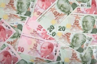 Erdoğan'dan gayrimenkul alım-satım ve kiralamalarında TL kararı