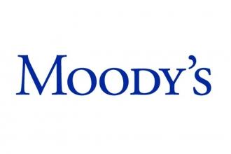 Moody's Türkiye'nin banka mevduatları notunu indirdi
