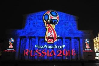 2018 Dünya Kupası son 16 eşleşmeleri