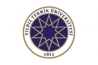 'Universitas'tan Yıldız'a son durum
