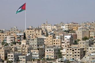 Ürdün'de protestolar sonucu Başbakan Mulki istifa etti