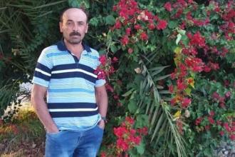 Karaman'da 5. kattan düşen inşaat işçisi yaşamını yitirdi