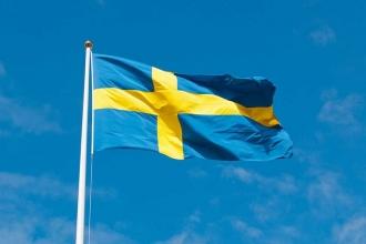 İsveç'te seçim öncesi oy için yabancı düşmanlığı artıyor