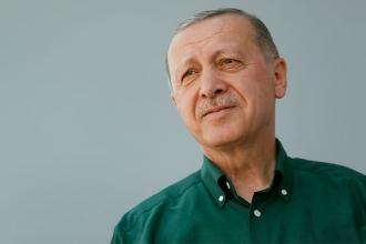 Abdulkadir Selvi: Fatura Erdoğan'a kesilmiş olacak