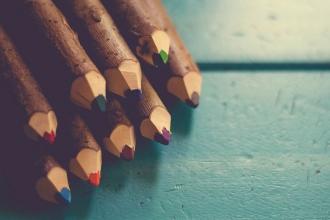 Sorunlu eğitime, ayrımcılığa, baskılara karşı