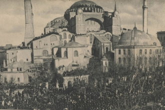 Türkiye Gençlik Hareketi Tarihinden Portreler