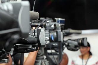 Gazeteciler Cemiyeti ifade özgürlüğü raporu
