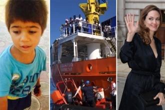 Dünya Mülteciler Günü: Gerçekle yüzleşmeden kutlanamayacak gün