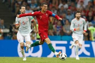 2018 Dünya Kupası'nda günün maçları (20 Haziran Çarşamba)