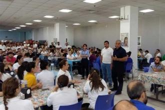 Delphi'nin (Aptiv) İzmir'deki fabrikasının kapanış tarihi kesinleşti