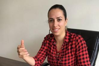 Sema Barbaros: 'Ne yaparsak yapalım bir şey olmaz' duygusu kırıldı