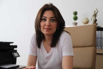 CHP'li Torun: Oy kullanıp eve gitmeyelim, okullarda duralım