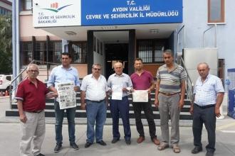 AKP'li vekilin yalanı kısa sürdü: Köylüye 'imar affı' yalan çıktı