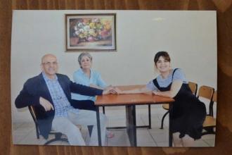 Yarkadaş: Enis Berberoğlu cezaevinde değil, mitingte olmalıydı