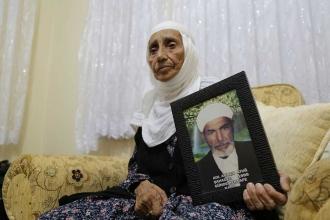 Atuğ ailesi, kayıpları için 23 yıldır adalet arıyor