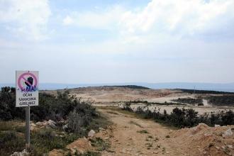 'Trakya toprakları tarımsal sit alanı olmalı'