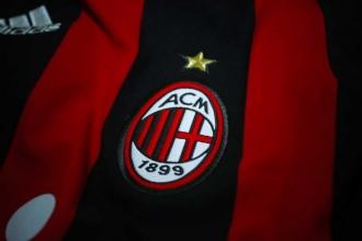 UEFA, Milan'a 2 yıl Avrupa'dan men cezası verdi