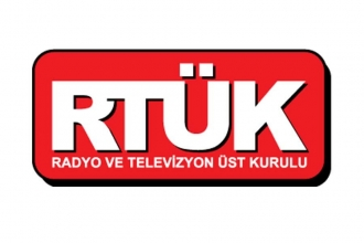 Fox TV and Halk TV penalized, after targeted by Erdoğan