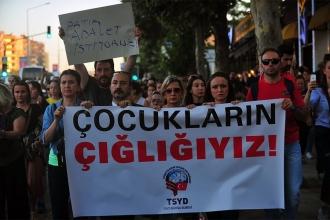 Türk Telekom çocuk basketbol takımındaki istismar Meclis gündeminde
