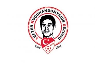 Süper Lig'de 1. haftanın programı belli oldu