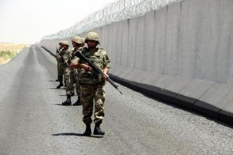 Bedelli askerliğe ilk 2 haftada 340 bin kişi başvuru yaptı