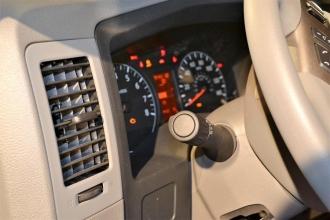 Araç kliması kullanırken dikkat edilmesi gereken 5 önemli nokta