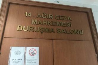 Özgür Gündem davasında yargılanan 13 gazetecinin duruşması ertelendi