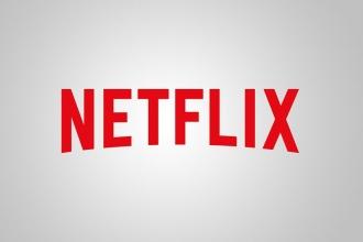 Netflix'in abone sayısı hedeflenenin altında kaldı