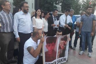 Serviste unutulan 3 yaşındaki Alperen'in ölümü davasında karar çıktı