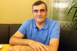 CHP'li Ali Şeker: Kişileri değil, anlayışı tartışmak gerekir