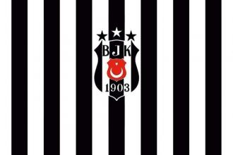 Beşiktaş'ın kalecisi Fabri, 6.4 milyon avro karşılığında Fulham'da