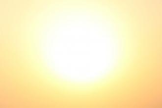 Japonya sıcaklık rekor kırdı: 41,1 derece