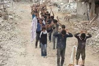 Nusaybin davası: Savunmalar işkence olarak geri dönüyor